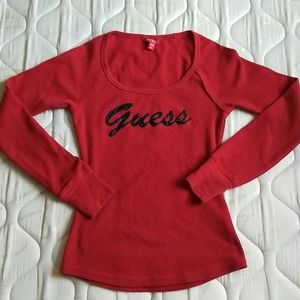 Guess | Sweater Tops